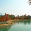Thumbnail image for El Gouna – Egyptin lomaa tyylikkäässä lomakohteessa
