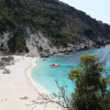 Thumbnail image for Lefkas on Joonianmeren helmi