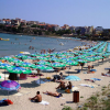Thumbnail image for Sozopol – kaunis ja aito bulgarialainen rantakaupunki