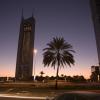 Thumbnail image for Arabiemiirikunnat – huippumoderni ja upea lomamaa