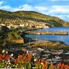 Thumbnail image for Funchal – kaunis Madeiran pääkaupunki