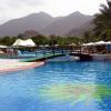 Thumbnail image for Fujairah – rentouttavaa rantalomaa Arabiemiirikunnissa