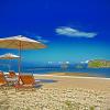 Thumbnail image for Langkawi – kuin maanpäällinen paratiisi