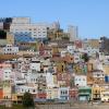 Thumbnail image for Las Palmas – legendaarinen lomakaupunki Gran Canarialla