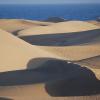 Thumbnail image for Maspalomas – Gran Canarian vanhin lomakaupunki