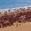 Thumbnail image for Playa del Ingles – dyynejä, rantoja ja yöelämää