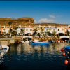 Thumbnail image for Puerto de Mogan – Kanarian Venetsia