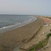 Thumbnail image for San Agustin –Playa del Inglesin pikkusisko