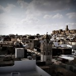 tunisia-sousse