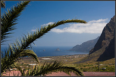 El Hierro Kanaria source:http://www.flickr.com/photos/cestomano/2652474477/