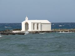 Georgioupoli Kreeta Kreikka source:http://www.flickr.com/photos/jamespreston/387860113/