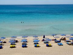Hania Kreeta Kreikka source:http://www.flickr.com/photos/edgley_cesar/3662881129/