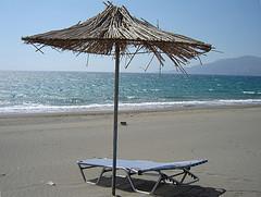 Kalamaki Kreeta Kreikka source:http://www.flickr.com/photos/17084757@N00/231403971/