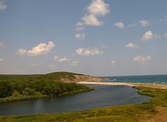 Sinemoretz Bulgaria source:http://www.flickr.com/photos/s_vatev/3804689895/