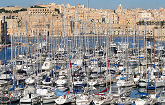 Malta matkat source: http://www.flickr.com/photos/foxypar4/3230395163/