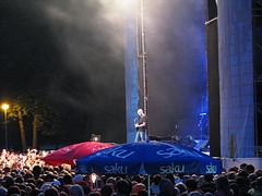 Olutfestivaalit Tallinna Viro Source: http://www.flickr.com/photos/kalevkevad/3769702601/