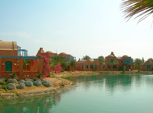 El Gouna matkat source: http://www.flickr.com/photos/mnadi/138207490/sizes/m/in/photostream/